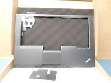 New Lenovo ThinkPad T410 Laptop Black Palmrest w/o Fingerprint 60Y4955