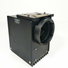 Used SCANLAB laser galvanometer hurrySCAN//14 1064nm