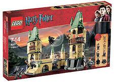 LEGO Baukästen & Sets mit Harry Potter