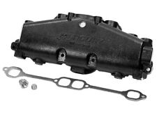 Mercury 865735A02 - Exhaust Manifold, Dry Joint