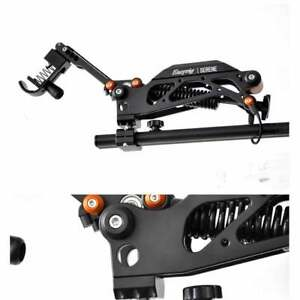 EASYRIG easy rig 8-18KG Flowcine Serene Arm For Film Camera Dslr DJI Ronin Gimba