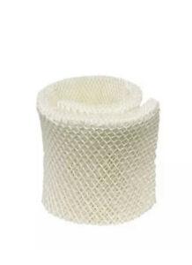 Aircare evaporative humidifier Maf1 super wick MA1201