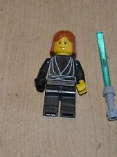 Figurine Lego Star Wars ANAKIN Jedi Knight + sabre laser - minifig
