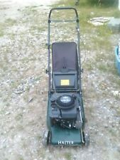 Hayter Clipper 46 Autodrive Cluch Control ST1111296503