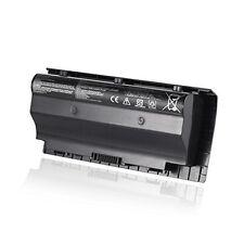 8Cell A42-G75 Battery For Asus G75 G75V G75VW G75VX 3D G75VW-TH71 G75VW-TS72