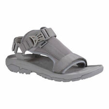 a4b73e622f7c Teva Hurricane Sandals for Men for sale