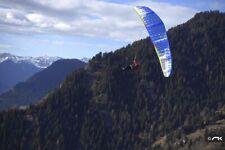 Niviuk Skin 2P Paraglider