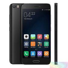 Xiaomi Mi 5 Mi5 Grey Black 64GB 4G EXPRESS SHIP Unlocked SEALED Smartphone