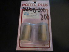 NOS Parts Plus Honda Bushings 19669-1975 CB550 CB750 1971-1973 CB500 31-8080