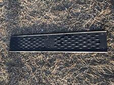 Ford Model T Running Board Steel Original OEM A Bucket Rat Rod Hot Street 25 26