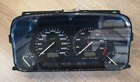 VW Golf 3 Mk3 GTI Vento 16v Speedometer 260km Cluster OEM 1H6 919 880 BX  SALE