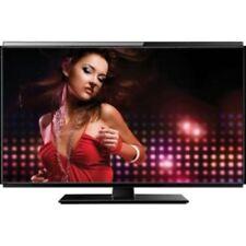 "NAXA 19"" LED LCD WIDESCREEN FULL HD HDTV DIGITAL TUNER TV TELEVISION USB INPUT"