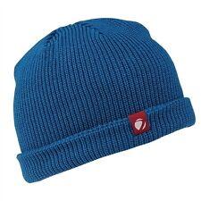 Dye Beanie - Brick Layer - Blue - Paintball