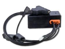 Powakaddy Speed Controller for EBS Brake version