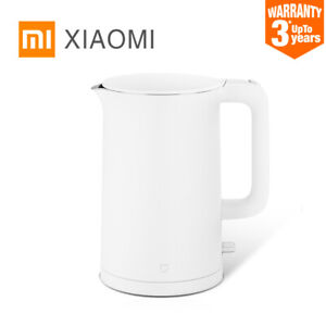 Xiaomi Mi Mijia Smart Electric 1.5L Kettle Constant Thermostatic Temperature