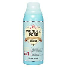 ETUDE HOUSE Wonder Pore Whipping Foaming Cleanser [USA SELLER][FREE SHIPPING]