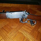 Daisy Model 1894 BB Gun Parts Restore Vintage Rare Clean 21 25 179 104