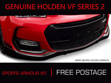 New Genuine Holden VF Series 2 Commodore Sports Armour SV6, SS & SSV  #92276997