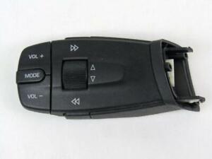 Connects 2 ctkrt 04 auto estéreo Kit De Montaje Fascia Para Renault Modus 2004-2012