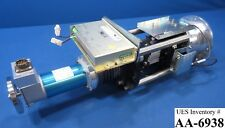 Amat Applied Materials Load Lock Internal Transfer Unit SemVision cX 300mm As-Is