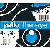 Yello - Eye (2003)
