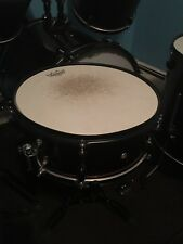 Groove Percusion Drum Set 5 piece (cymbals and hardware)