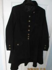 de0b2ec045164 Joe Browns Plus Size Coats   Jackets for Women