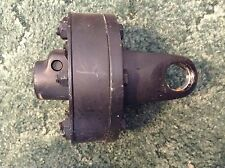 527880 - A New PTO Slip Clutch Assembly For A New Idea 5212 Mower Conditioners