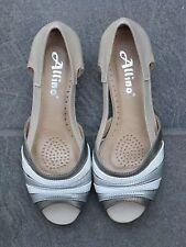 Women's Casual Heels