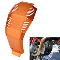 Engine Guard Protector For KTM 1050 1190 1190 R Adventure 1290 Super Adventure