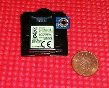 Modulo Bluetooth per UE32H6400 UE48H6240 UE50H6200 UE55H6200 LCD TV BN96-30218B