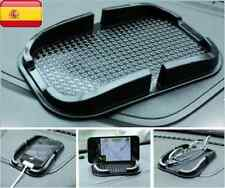 Base soporte antideslizante silicona para LG alfombrilla salpicadero mesa