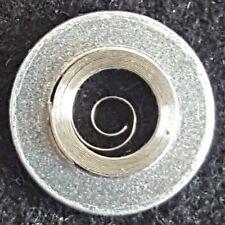 Omega Caliber 440 Part Number 1208 (Mainspring)