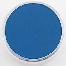 Pan Pastel Artists' Painting Pastel Phthalo Blue