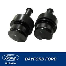 FRONT LOWER BALL JOINT PAIR FORD SY MK2 & TERRITORY 9R7Z3395AA X2