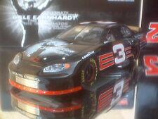 2003 #3 DALE EARNHARDT FOUNDATION 1:24 ACTION NASCAR DIECAST - NIB