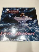"101 STRINGS""the Sparkle & Romance of Victor Herbert"" Vinyl Record LP P-15400 NEW"