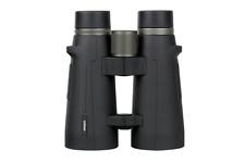 Dörr Binoculars Milan XP 8x56