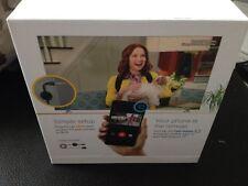 Google Chromecast Ultra 4K HDMI Media Streaming Player - BRAND NEW