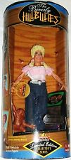 The Beverly Hillbillies Ellie May Clampett Limited Edition Collectors Figure