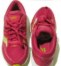 Saucony Crossfire 2 Boys Sneakers (Big Kid) Size 4 Medium US