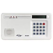 Skylink Wireless Security Emergency Dialer, 1-Way (Ad-105)