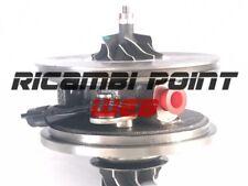 Core Assy Nuovo Turbo 54359700014 Turbina Mito Grande Punto Musa Idea