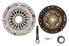 Clutch Kit For 2001-2002 Daewoo Leganza 2.2L 4 Cyl Exedy DWK1001