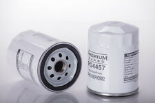 Box (12 Filters) Premium Guard PG4457 Made in Korea Infinity Nissan