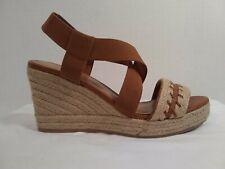 5a945e4ce05 Bass Espadrilles Sandals for Women for sale | eBay