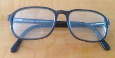 Authentic Dark Brown Scandinavian Eyewear 2359 Skaga 9510  54mm Metal Plastic