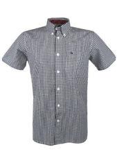 Camicie casual e maglie da uomo camicie casual marca Merc Taglia XXL