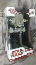 Star Wars AT-ST Scout Walker Driver Legacy Collection Brand NEW Sealed