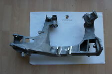 Porsche 997 GT3 Panel lateral Viga transversal Izquierda 99733115103 9973311519C